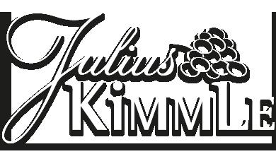 Vinothek Julius Kimmle